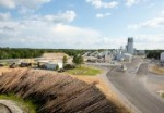 KiOR's lone Mississippi plant an example of Crony capitalism