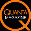 Quanta_logo_black1003