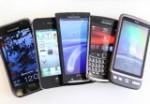 bits-smartphones-blog4803