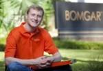 Joel Bomgar