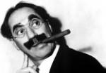 Groucho-Marx-0063