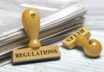 laws-and-regulations3