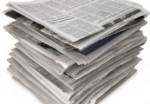 26838-english-language-newspaper-material-1024x9603