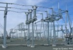 electrical-substation-near-denver-article-caption3