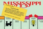 Mississippi Monopoly