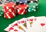 ah-poker6