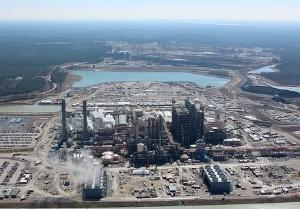 Kemper-facility-aerial-view-thumb
