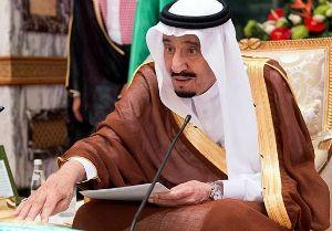 King_Salman_bin_Ab_3395645bfeature