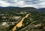 Animas River Pollution Colorado