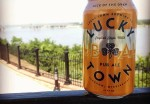 Luckytown-beer THUMB