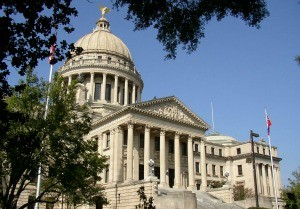 Mississippi_New_State_Capitol_Building_in_JacksonTHUMB