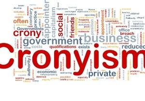 cronyismTHUMB