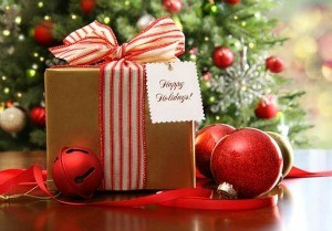 Christmas-presents THUMB