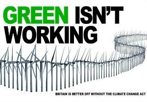 greennotworking THUMB