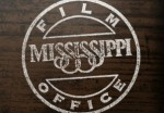 Mississippi Film Office Logo