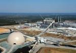 Kemper County IGCC Plant