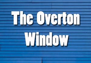 OvertonThumb