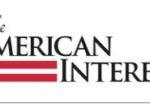The American Interest