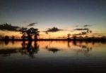 sunset1THUMB