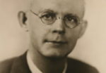 11. Wm. Earl Elam 1946-1951