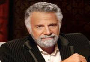 I Don't Always Believe Stories from Mississippi Power
