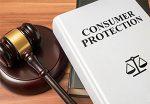 Consumer Advocate Thumb