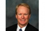 David C Dunbar