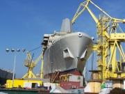 Gulfport Port