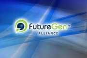 FutureGen Alliance
