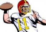 realistic-style-quarterback-throwing-the-football-100308-164108-0940423