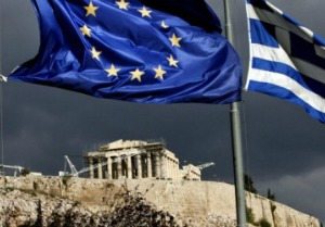 Greece and the Greek Market