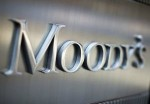 Moody's Downgrades Mississippi Power