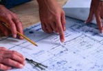 Plan Development Engineers