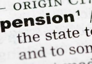 Pension3thumb