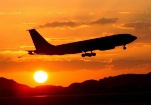 plane-640x480THUMB