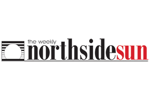The Weekly Northside Sun