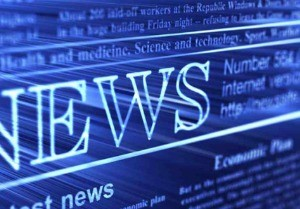 news-feature-1_rgb-620x330 THUMB