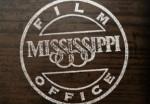 Mississippi Film Office Logo