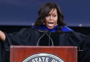 ap_michelle_obama_160423_12x5_992THUMB