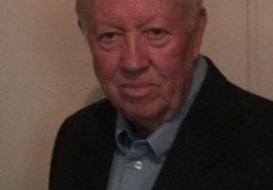 Wallace Dabbs, Guest columnist