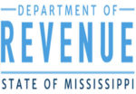 Department of Revenue - State of Mississippi