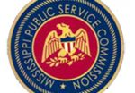Mississippi Public Service Commission