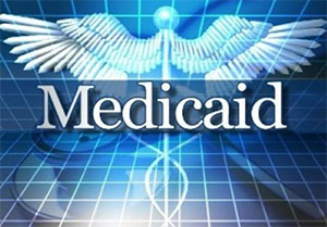 a BPF View - Medicaid 101: Part II