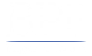 Bigger Pie Forum
