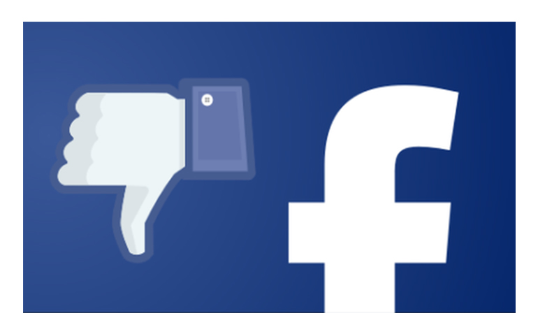 Facebook - Is Free on the Internet Really Free?