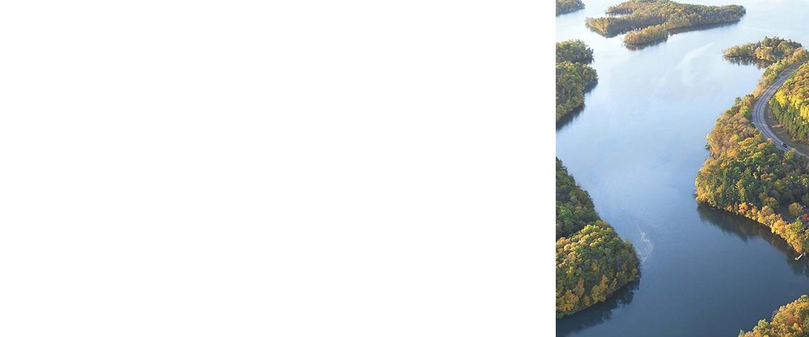ms-river-flood-home-publication