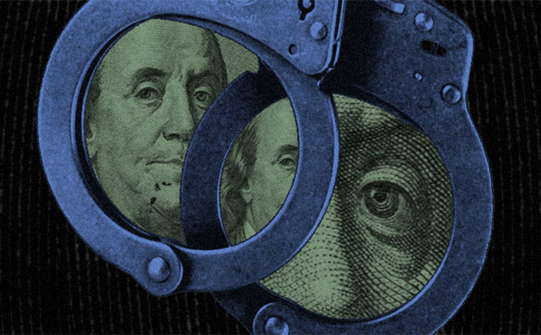 U.S. Supreme Court Civil Asset Forfeiture Case