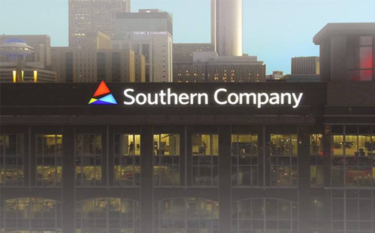 Southern Company Shedding Assets to Cover Kemper Plant Losses