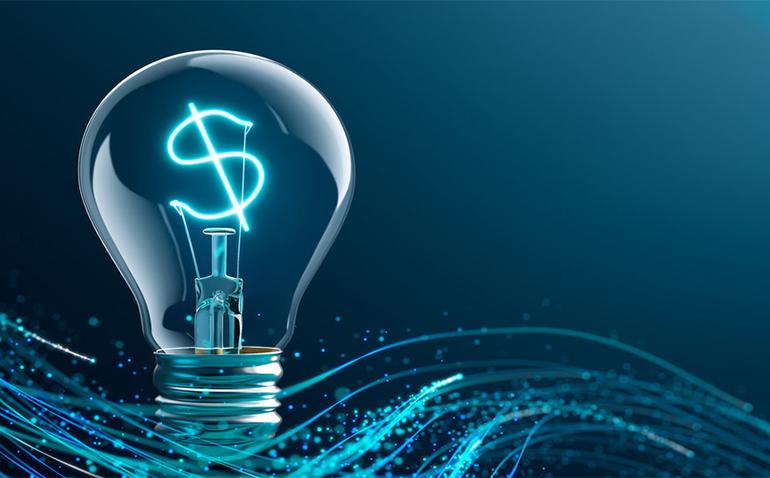 Ratepayers vs Utilities