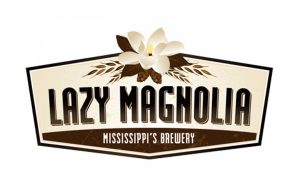 Lazy Magnolia Episode 4